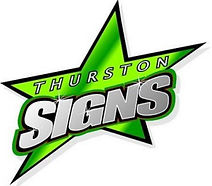 Thurston Signs.JPG