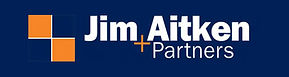 jim-aitken-partners-real-estate-glenmore