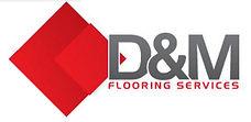 D&M Flooring.JPG