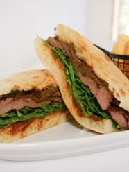 Steak sanga.jpg