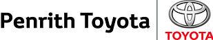 Penrith Toyota_4C_Composite Logo.jpg