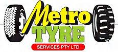 Metro Tyres.jpg