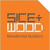 Sice&Wood.JPG