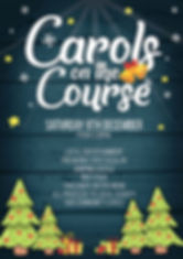 Christmas 18 carols.JPG