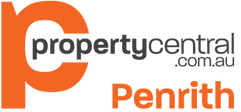 property central penrith-logo.png