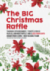 Christmas 18 raffle 2.JPG
