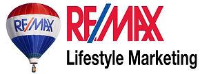 remaxlifestyle logo.jpg