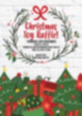 Christmas 18 raffle 1.JPG