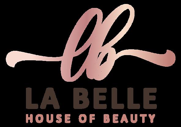LaBelleHOB_Logo_RGB_Transparent.png