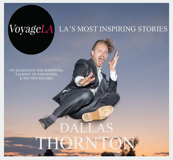 Voyage LA Post.jpg