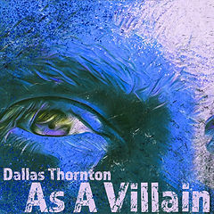 As A Villain Cover (small).jpg