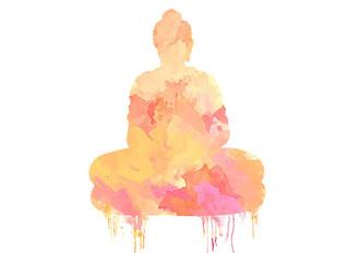 #13 - The Guru Dilemma (The Garden pt. 5)