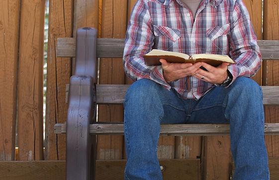 2748_Reading_Bible.jpg