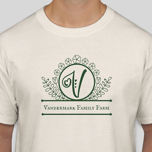 Farm T-Shirt