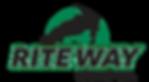 Rite Way Freight Logo 2.png