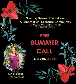 SBD Summer 2021 Call.jpg