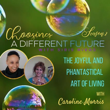 Caroline Morris Creative Chaos Art and Magic.jpg