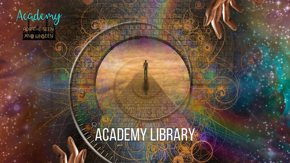 ACADEMY LIBRARY BANNER.jpg