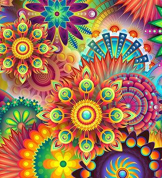 psychedelic-1084082_1920.jpg