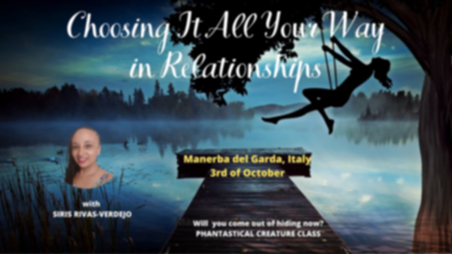 ENGLISH CIAYW Relationships OCT 2020 ITA