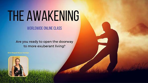 AWAKENING CLASS BANNER.jpg