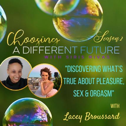 Lacey Broussard.jpg
