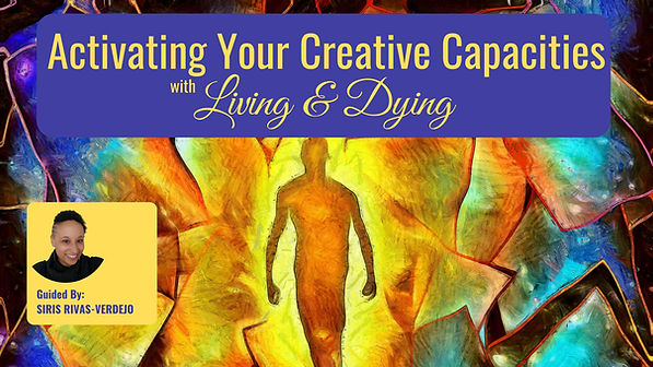 ENG Activating Living and Dying Banner.j