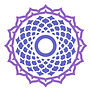 Receive ease, joy, and abundance through intuitive energy healing