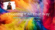 CIAYW English Banner 2.jpg