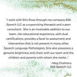 SLP Website Testimonials Meg.jpg
