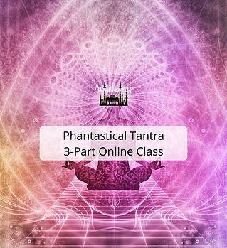 Academy Phantastical Tantra Square  .jpg
