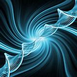 ThetaHealing-basic-DNA-image250x250.png