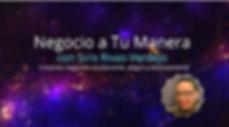 BYW Spanish  Banner.jpg