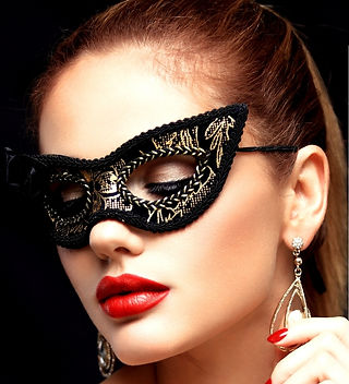 ENG Masquerade Party Facebook Cover (1).