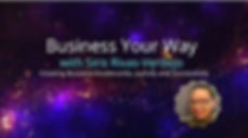 Business Your Way English Banner 2 (1).j