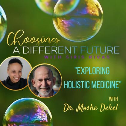 _Exploring Holistic Medicine_.jpg