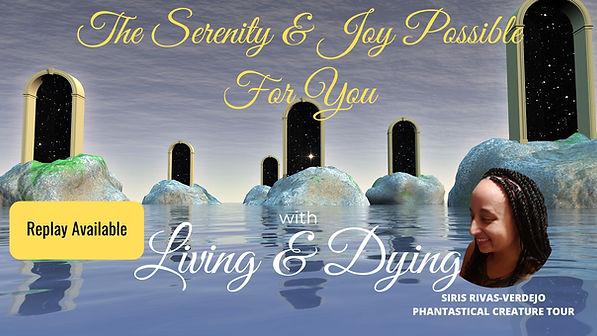 Serenity and Joy Replay Banner.jpg