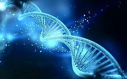 Thetahealing DNA.jpg