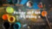 Power Art Live Class Banner.jpg