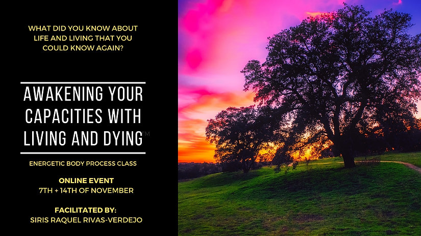 ENG LIVING AND DYING BANNER 1.jpg