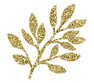 element gold 10.png