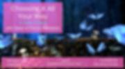 Online 1 Day CIAYW Banner .jpg