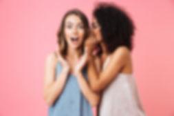 Shutterstock Wimpering.jpg