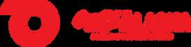 share-a-coke-logos.png