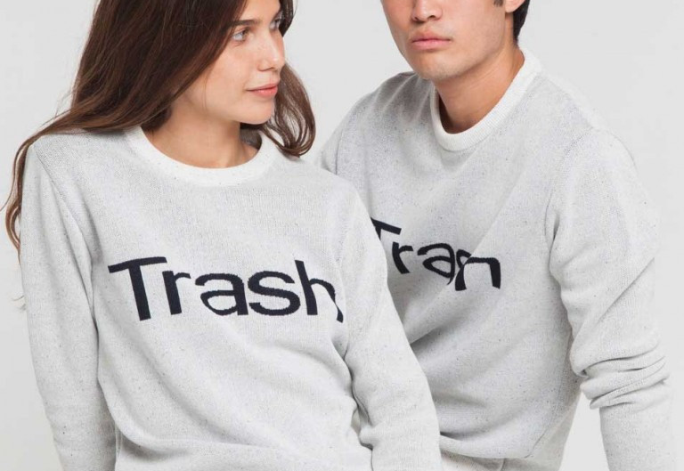 Brands with Men's and Women's Ethical Clothing Collections
