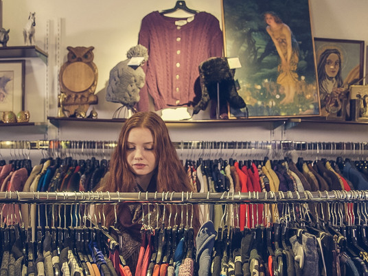 What is ethical fashion?