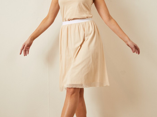 European Ethical Clothing Brands