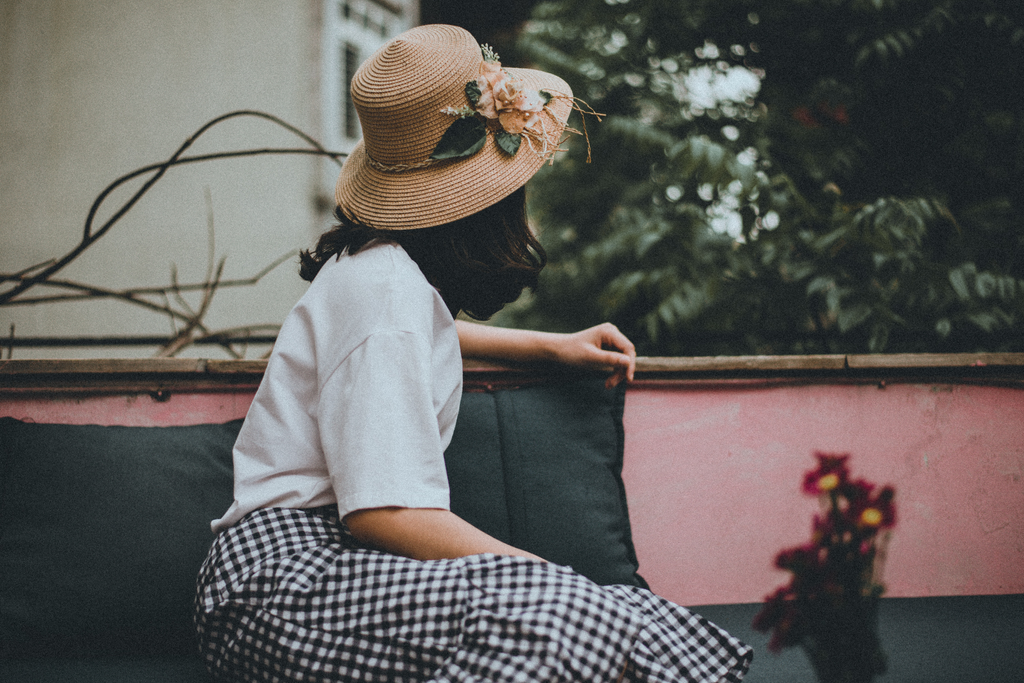 16c2593529 Top Tips when Buying Second Hand and Vintage Clothes