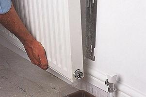 remove-radiator.jpg