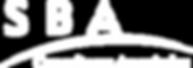 nova_logo_consultores_associados_branca.